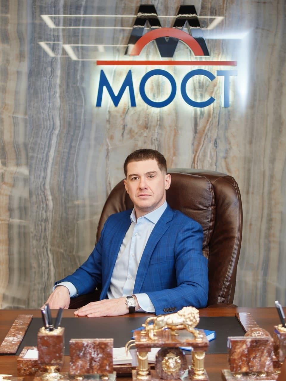 Дюртеев Олег Витальевич