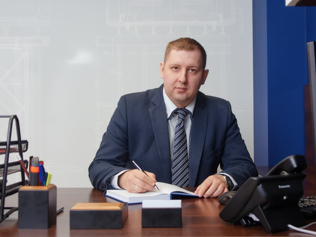 Елшин Роман Евгеньевич